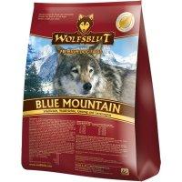 Wolfsblut Blue Mountain