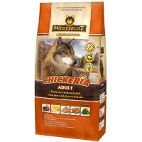 Wolfsblut Chickeria - Huhn mit Süsskartoffel