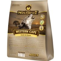 Wolfsblut Western Cape Adult