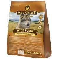 Wolfsblut Wide Plain Light Adult