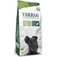 Yarrah Bio Vegetarisch