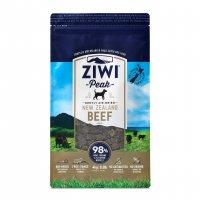 ZiwiPeak Air Dried Dog Food Beef
