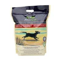 ZiwiPeak Daily Dog Cuisine Vension