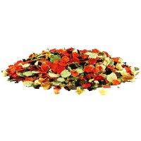 DIBO Gemüse-Frucht-Mix