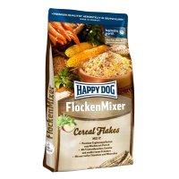 Happy Dog Flocken Mixer Cereal Flakes