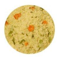 Jahn Reis Gemüse Mix - Ergänzungsfutter