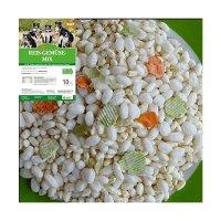LuCano Reis Gemüse - Mix