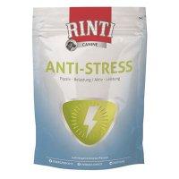 RINTI Canine Anti-Stress