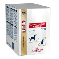 Royal Canin Veterinary Convalescence Support Instant