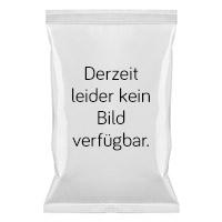 bellomondo Bio-Schweineohren